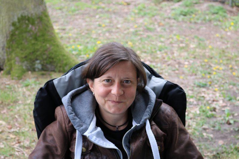 Lifestyle on Tour Käse-Expertin Sonja