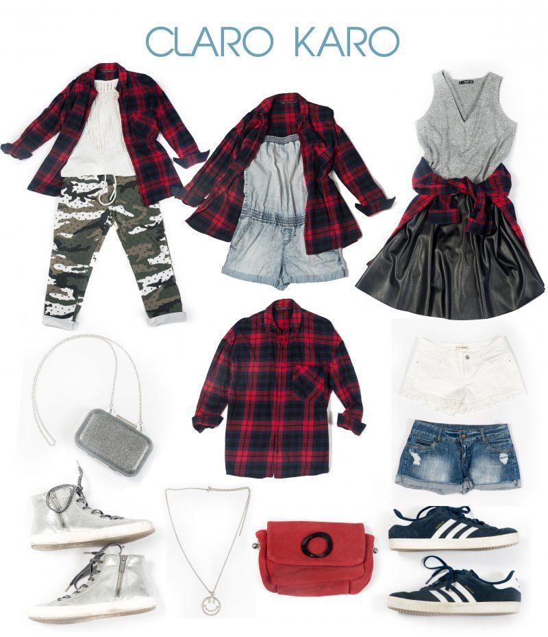 Easy-Mix – Claro Karo