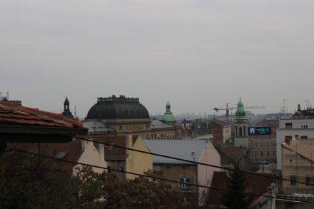 Der Aufstieg Richtung Altstadt lohnt sich.