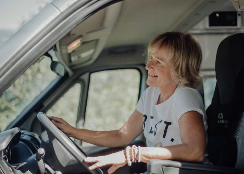 Die schnelle Übersicht – Was muss ich in welchem Land im Fahrzeug mitführen