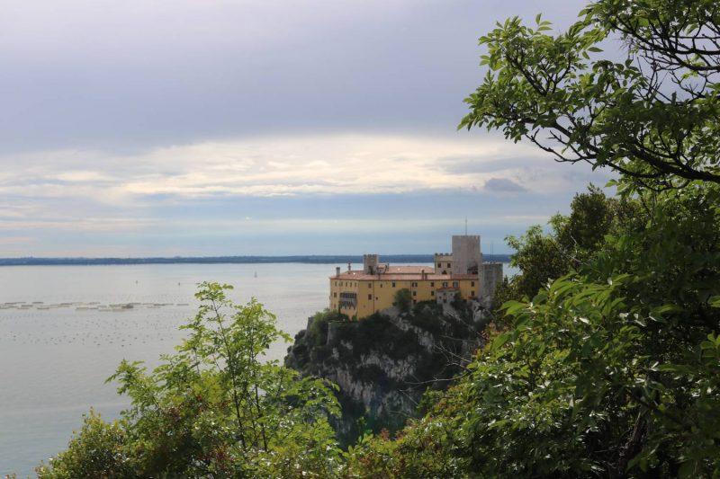 Viva Italia – vier wunderschöne Reiseziele mit dem Wohnmobil