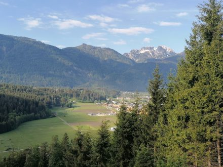 Camping in Österreich – so schön wird es diesen Sommer trotz Corona