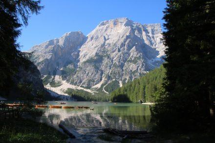 3 Ausflugs-Tipps für Wohnmobil-Urlaub in Südtirol